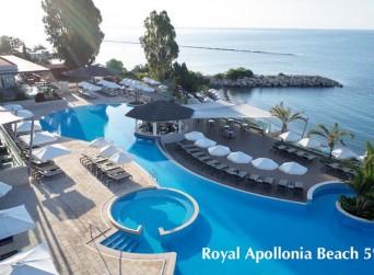 Шахматные сборы на Кипре  с 25 июня по 4 июля