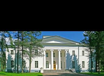 Шахматный учебно-тренировочный сбор Гроссмейстерской школы «Капабланка» с 30 марта по 1 апреля   Парк-Отель «Ершово»